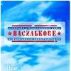 в Василькове/Васильков/Васильків/Vasilkov