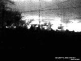 Sun Devoured Earth Wounder (FullSplit)(Post-Rock)(Depressive Black Metal)
