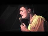 Efterklang - Modern Drift (Live) HD 720p