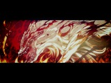 Hellsing - AMV - Guardians at the Gate ᴴᴰ