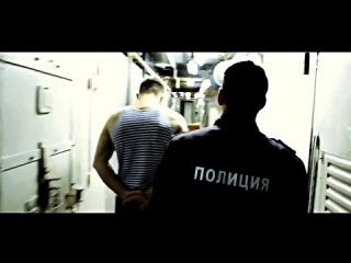 Тимур Гатиятуллин (Честный) – Плачь мой Город (