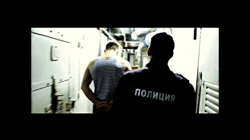 Тимур Гатиятуллин (Честный) – Плачь мой Город (Карусели-2)