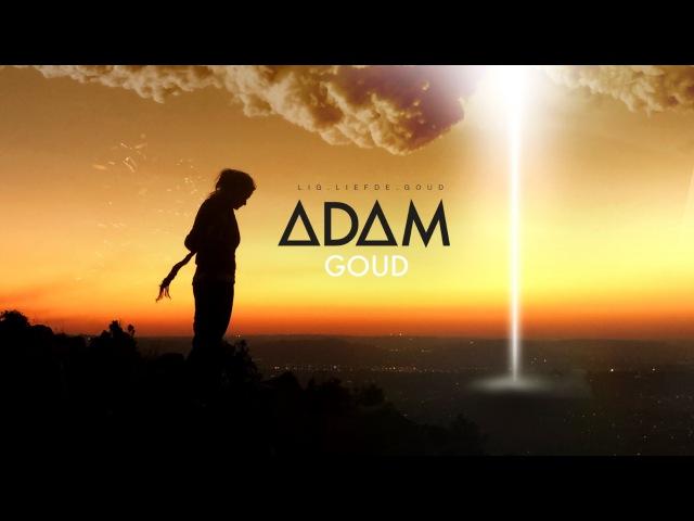 ADAM Goud OFFICIAL VIDEO