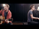 Hey There Delilah - Plain White T's (Alex Goot Chad Sugg COVER)