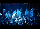 KYPCK - Demon 28.09.2014 Клуб Rock City, Novosibirsk