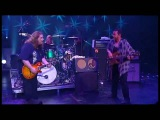 Gov't Mule - Beautifully Broken (Warren Haynes)