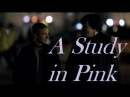 TJLC Explained: [Episode 6] A Study in Pink