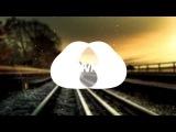 BassBoosted Borgore feat. Juicy J - Magic Trick