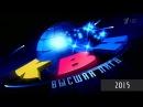 КВН 2015 Высшая лига Лучшее HD
