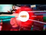 Создание Progressive TranceHouse трека с нуля A-Mase