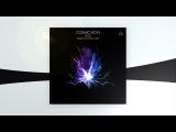 Cosmic Boys - ZEUS (Original Mix) Techno