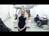 Производство костюмов роботов-трансформеров Лига-Роботов
