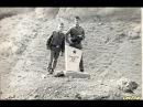 Сильное видео. Посвящается военным водителям Афганской войны 1979 1989