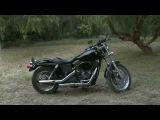James Benning - Easy Rider 2012