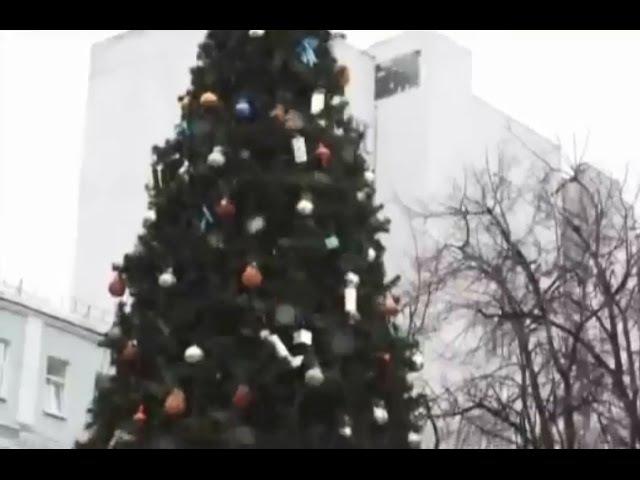 Лучшие Новогодние фильмы28 Новый Год 2017 Назад к счастью,или кто найдёт синюю пти ...