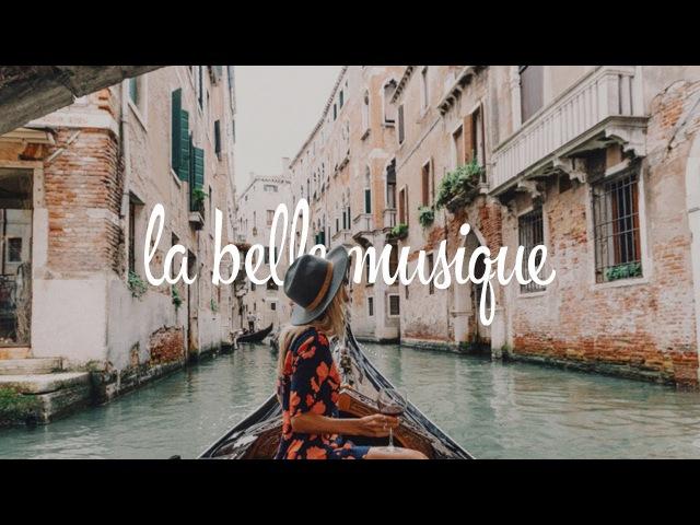 Nomis - I Like Me Better (ft. Kuchtovas) (Lauv Cover)