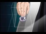 BleachБлич 138 серия озвучка [2x2]