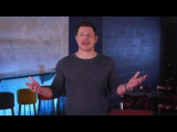 Nick Lachey Shows You How to Pitch a Lays Flavor