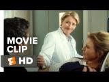 «Бриджит Джонс 3» (Bridget Joness Baby)  - Doctor Helps During Ultrasound