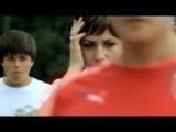 Расскажи мне обо мне (2011) фильм