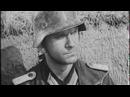 Учебные фильмы Вермахта / Lehrfilme Wehrmacht (1943-1944)
