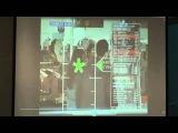 Галина Царёва - Каждому личный код,чип. Тотальная слежка за всеми людьми с электр...