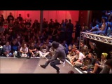 Les Twins Larry And Laurent OMG moments Compilation_2 |
