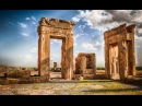 Как Создавались Империи: Персия \ History Channel