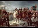 Как Создавались Империи Наполеон Франция History Channel