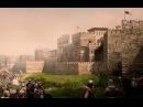 Как Создавались Империи Византия History Channel