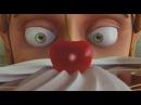 КОРОТКОМЕТРАЖНЫЙ МУЛЬТИК рецепт любви,смотреть короткий мультфильм,смешной му ...