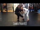 Yoko Tomoe Details - ZombieProof Brazilian Jiu-Jitsu / Gi Techniques yoko tomoe details - zombieproof brazilian jiu-jitsu / gi t
