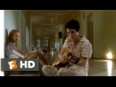 Girl, Interrupted (1999) - Downtown Scene (5/10) | Movieclips