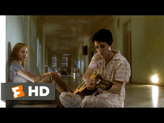 Girl Interrupted 1999 Downtown Scene 5 10 Movieclips