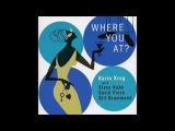 Karin Krog - Where You At (2003)
