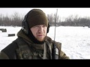 Памяти Героя ДНР, полковника Арсена Павлова Моторолы