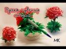 Ручка сувенир /ENG SUB/ Souvenire pen/ Свадебные аксессуары Марины Кляцкой