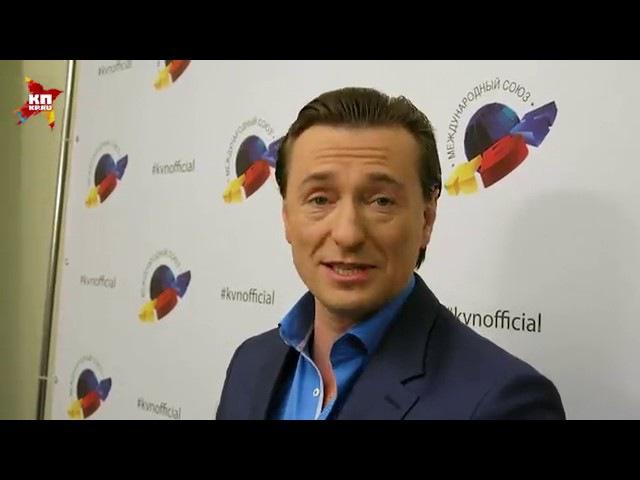 В Светлогорске прошел музыкальный фестиваль «Голосящий КиВиН 2017»