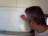 Freemason School Part 4 - Masonic