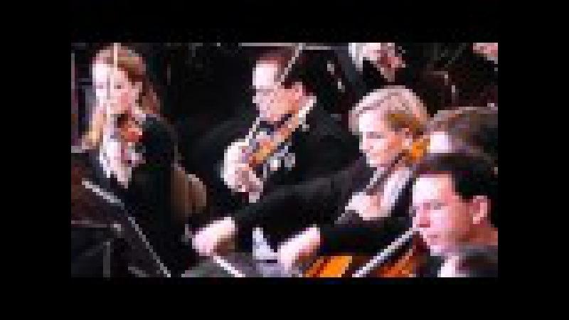 Concierto de Año Nuevo 2017 Filarmónica de Viena