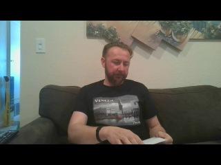Два Взгляда Коды Просвещения: Живая Сила (часть 4)