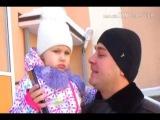 Клип для Мили Ванили#2