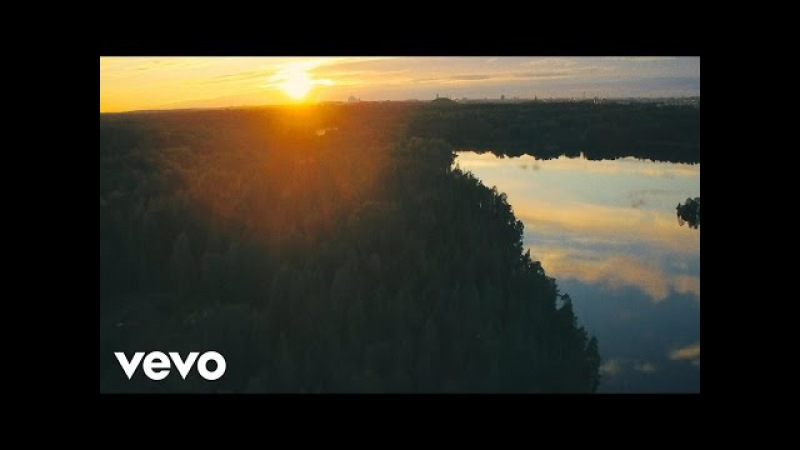 Junge Junge - Run Run Run ft. Kyle Pearce