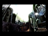 Unreal Tournament OST - Organic - Alexander Brandon