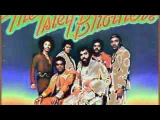 The Isley Brothers-Who's That lady