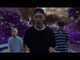 MV B JYUN. - King's Man (Feat.