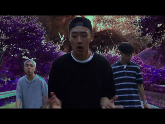 [M/V] B JYUN. - King's Man (Feat. 수린, Jackal, Bully Da Ba$tard) (Official)