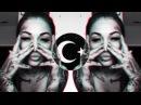 Serhat Durmus - Minnet Eylemem ( Best Turkish Trap Music 2017)