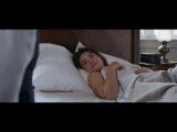 Леди Макбет - Русский Трейлер 2 (2017)