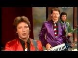 Взлётная Полоса Споёмте, Друзья ( ЦТ ТВ СССР 1985)  Группа ЗЕМЛЯНЕ